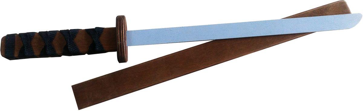 Master Wood Самурайский меч рудаков николай энгельсович самурайский меч книга 11