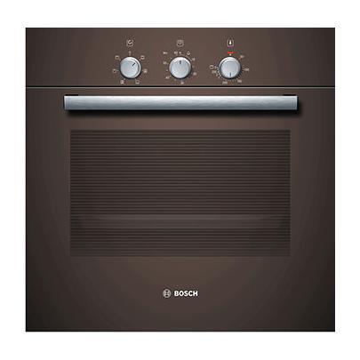 Bosch HBN211B6R духовой шкаф встраиваемый