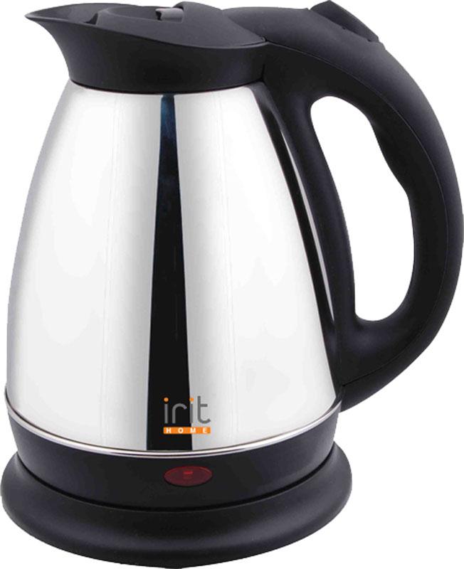 Электрический чайник IRIT IR-1322
