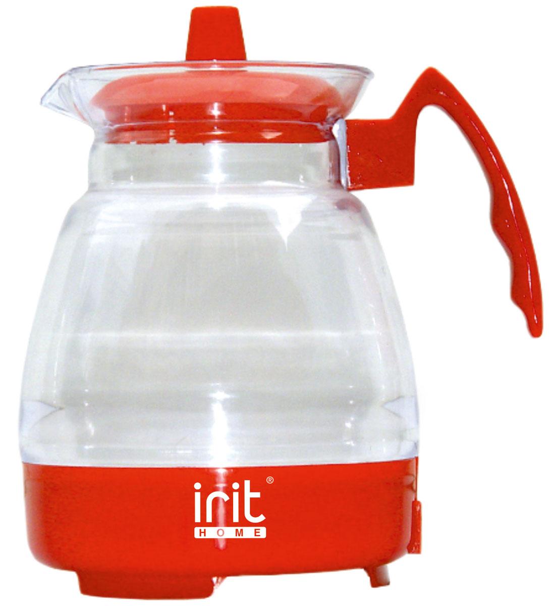 Электрический чайник Irit IR-1123 IRIT