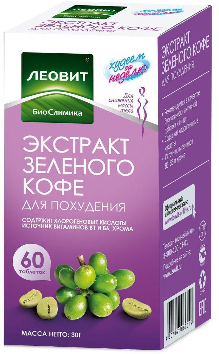 Препараты из аптек для похудения