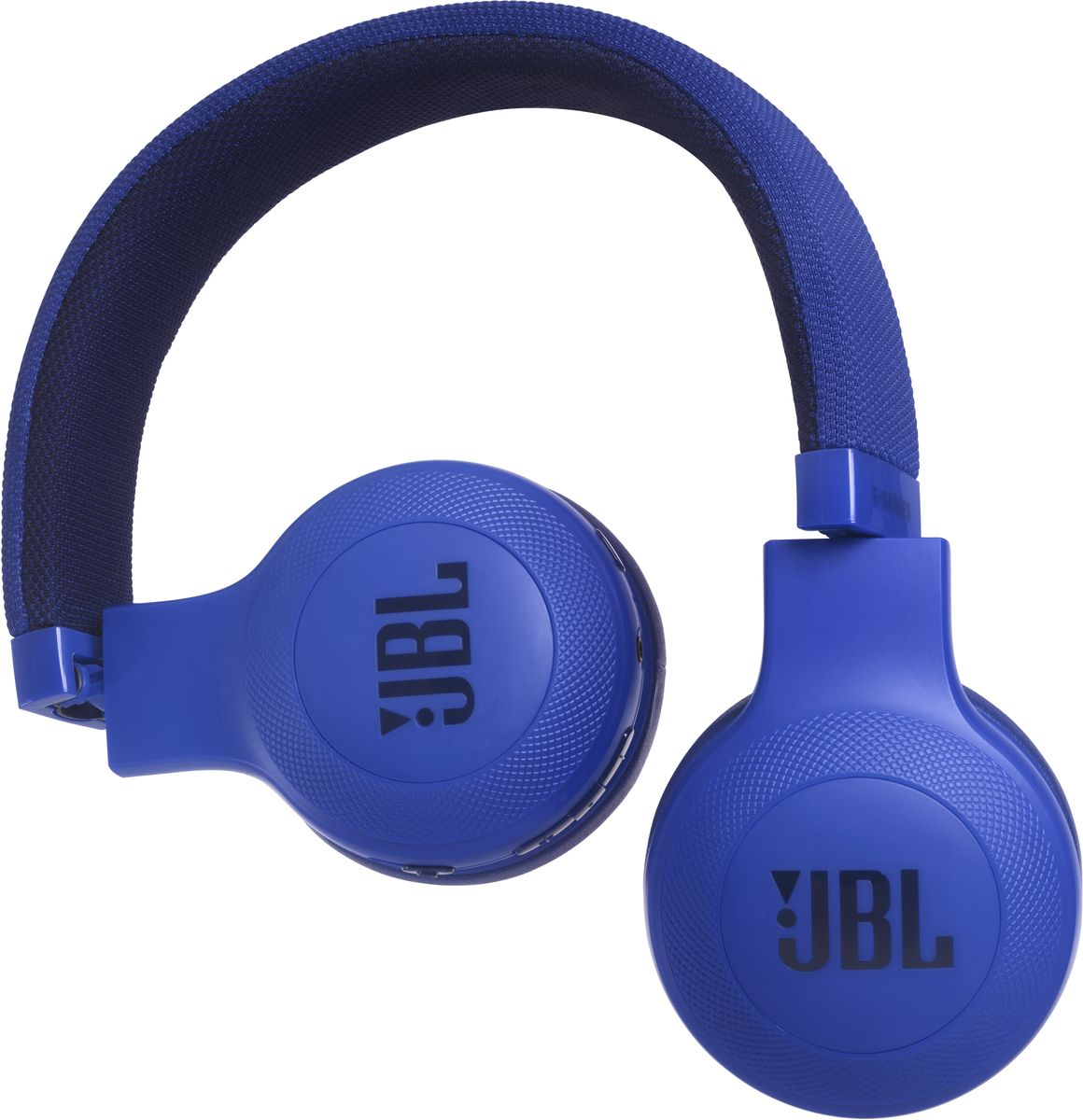 JBL E45BT, Blue беспроводные наушники