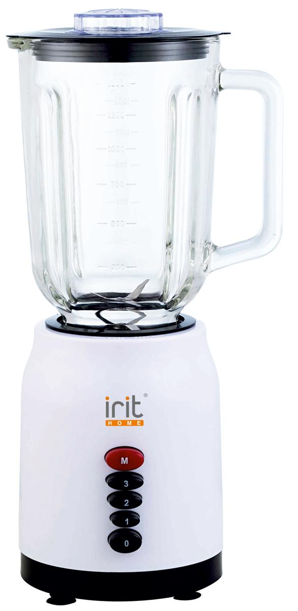 Блендер Irit IR-5511 недорго, оригинальная цена