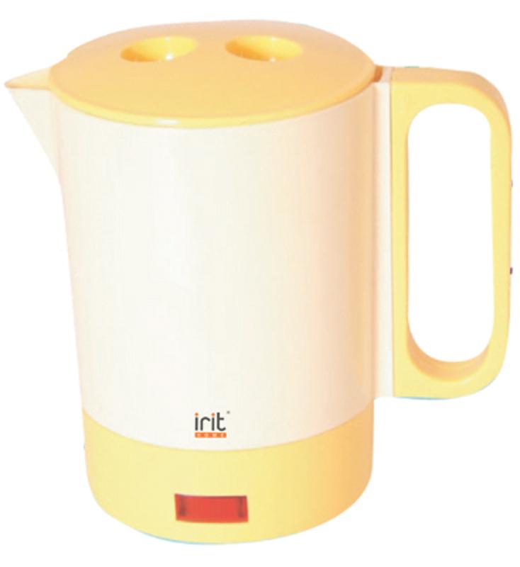 Электрический чайник Irit IR-1603 IRIT
