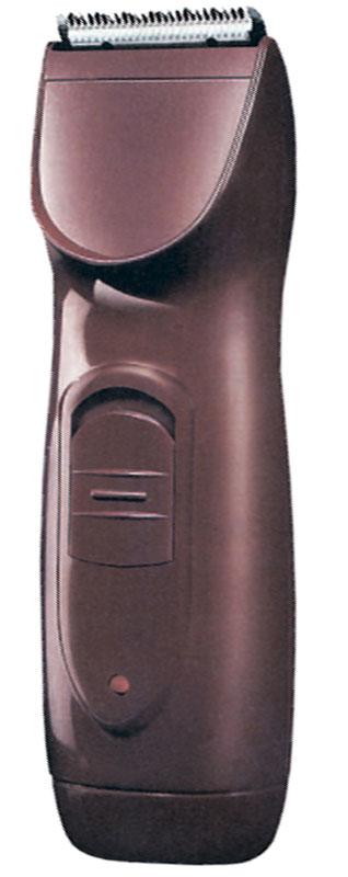 цены на Машинка для стрижки Irit IR-3351  в интернет-магазинах