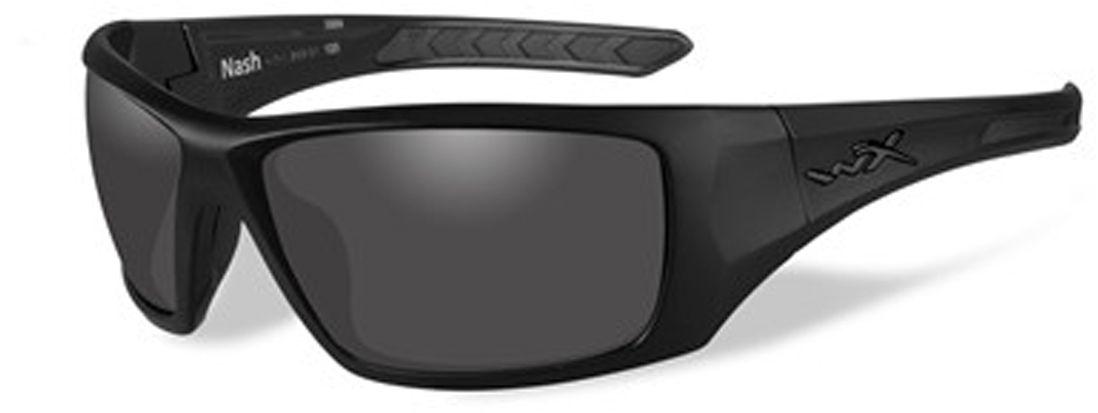 цена на Очки солнцезащитные WileyX