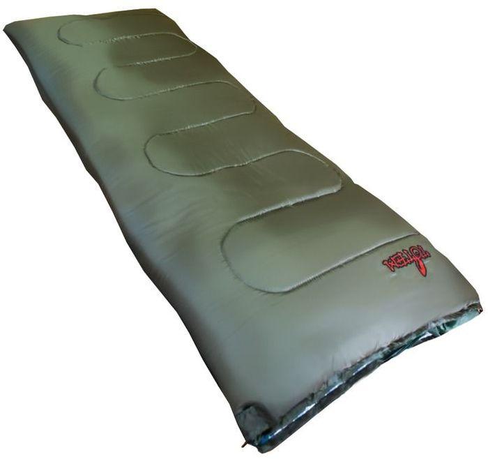Спальный мешок Totem Ember R, цвет: олива, правосторонняя молния. TTS-003TRT-109После каждого использования следует хорошо просушить спальный мешок на солнце. Не используйте спальный мешок вблизи открытого огня! При укладке спального мешка в компрессионный мешок, не пытайтесь его складывать или скатывать. Следует вталкивать его хаотично. Это позволит избежать смятых волокон и потертостей на месте сгиба. Уход: Спальный мешок следует стирать только при появлении сильных загрязнений, так как каждая стирка ухудшает его теплоизоляционные свойства. Рекомендуется ручная стирка при температуре не выше 40 С. При стирке используйте специальные моющие средства для синтетических наполнителей, которые можно приобрести в специализированных магазинах. Не используйте отбеливатель и ополаскиватель для белья - это может повредить волокна вашего спального мешка! Не следует отжимать спальный мешок, лучше позволить воде самой стечь с него. Запрещается гладить и сушить спальный мешок на батарее! Хранение: Хранить спальный мешок следует в развернутом (не в компрессионном мешке), хорошо просушенном виде в сухом проветриваемом помещении. Размер: 73 х 190 см. Количество слоев: 1. Температура комфорта: 12. Нижний предел комфорта: 5. Температура экстрима: -2. Полный вес: 1300 г. Размер в сложенном виде: 32 х 22 см. Что взять с собой в поход?. Статья OZON Гид