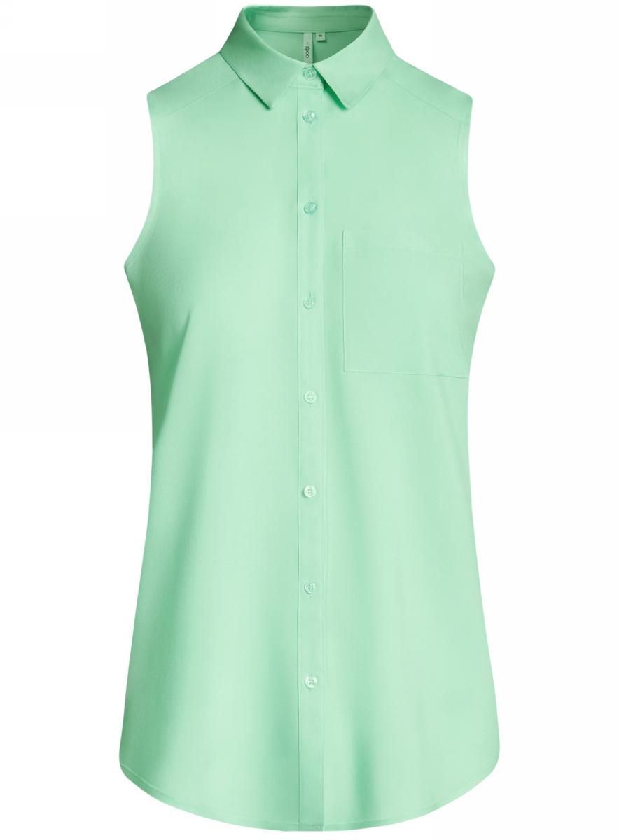 Блузка oodji блузка женская oodji ultra цвет темно синий 11403227b 14885 7900n размер 36 170 42 170