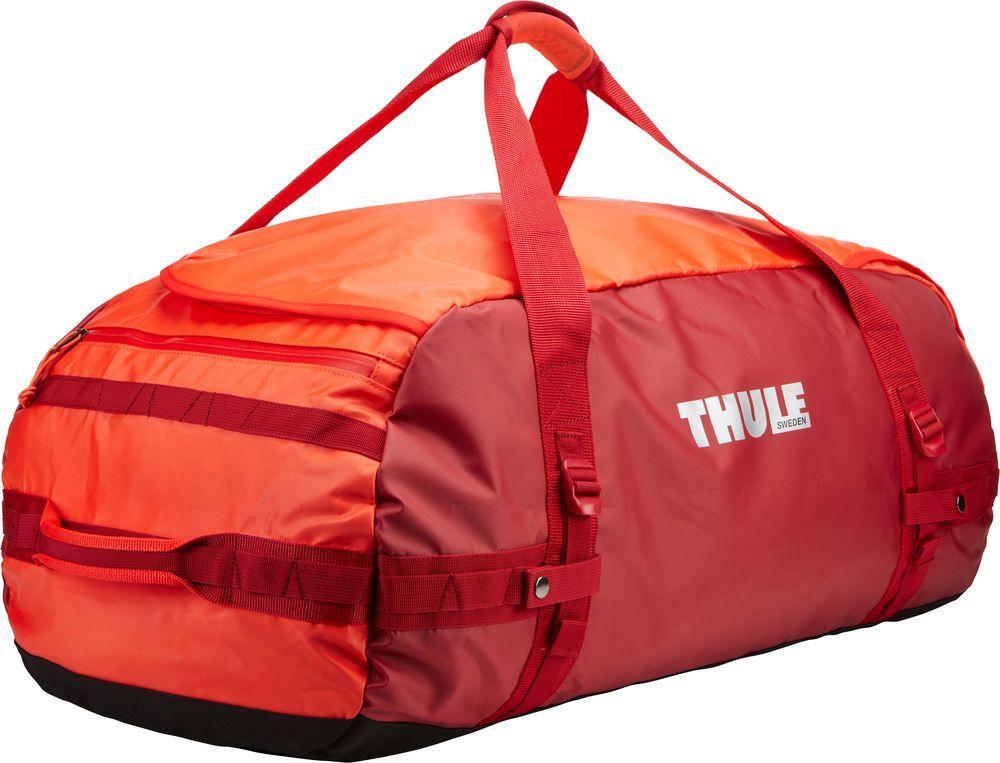 Спортивная сумка-баул Thule