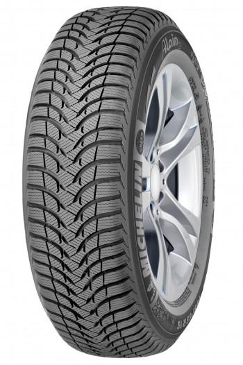 """Шины для легковых автомобилей Michelin 574882 175/65R 14"""" 82 (475 кг) T (до 190 км/ч)"""
