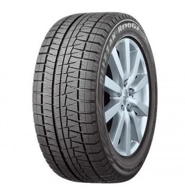 цены Шины для легковых автомобилей Bridgestone 575002 215/55R 17