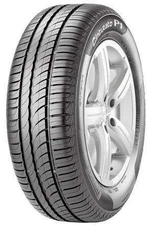 Шины для легковых автомобилей Pirelli 575324 195/55R 16 87 (545 кг) H (до 210 км/ч) шины для легковых автомобилей continental 606271 195 55r 16 87 545 кг h до 210 км ч