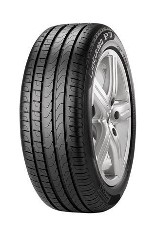 Шины для легковых автомобилей Pirelli 601589 215/50R 17 95 (690 кг) W (до 270 км/ч) шины для легковых автомобилей toyo 598792 215 50r 17 95 690 кг w до 270 км ч