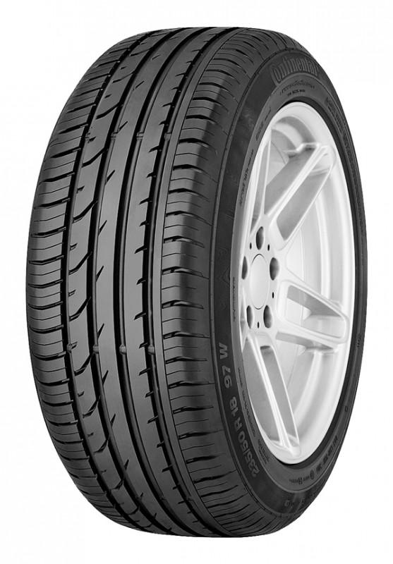 Шины для легковых автомобилей Continental 599096 185/55R 16 83 (487 кг) V (до 240 км/ч) шины для легковых автомобилей sailun 601404 185 55r 16 87 545 кг v до 240 км ч
