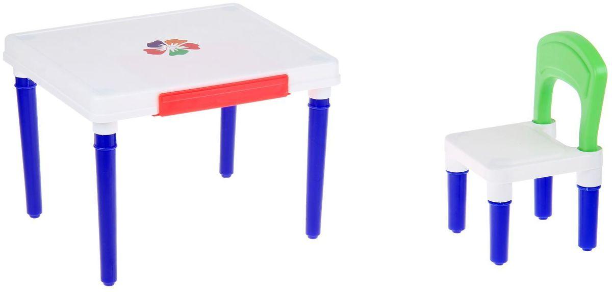 Sima-land Мебель для кукол Малыш sima land мебель для кукол кухня 452179