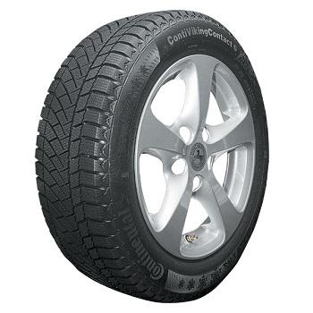 Шины для легковых автомобилей Continental 575745 205/60R 16 96 (710 кг) T (до 190 км/ч)575745