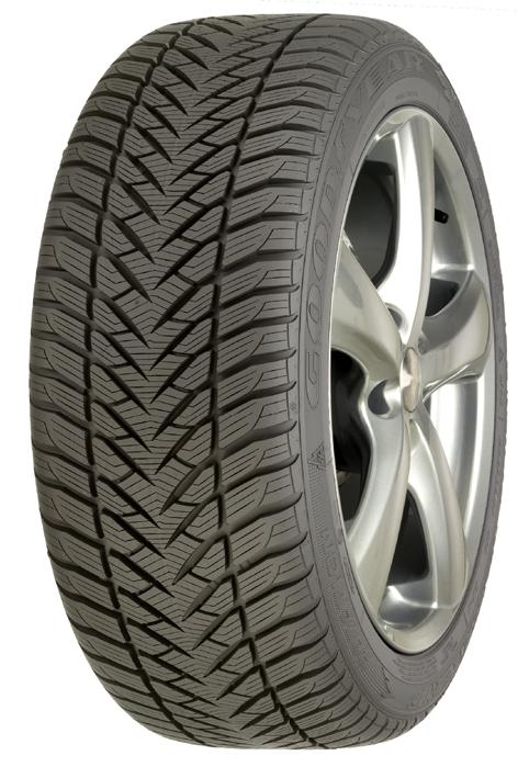 Шины для легковых автомобилей Goodyear 576042 245/40R 18 97 (730 кг) V (до 240 км/ч)576042