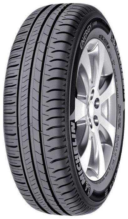 Шины для легковых автомобилей Michelin 576168 215/55R 16 93 (650 кг) V (до 240 км/ч) шины для легковых автомобилей yokohama 596358 195 55r 16 87 545 кг v до 240 км ч