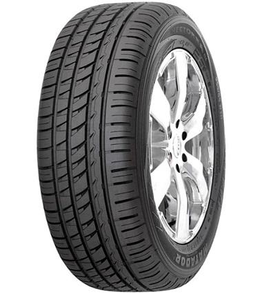Шины для легковых автомобилей Matador 585967 215/60R 17 96 (710 кг) H (до 210 км/ч) шины для легковых автомобилей matador 591896 215 60r 17 96 710 кг h до 210 км ч