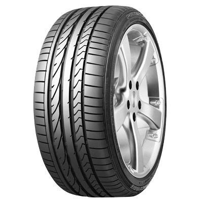 Шины для легковых автомобилей Bridgestone 245/45R 18 96 (710 кг) W (до 270 км/ч) шины для легковых автомобилей bridgestone шины автомобильные зимние 245 45r 18 96 710 кг s до 180 км ч