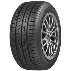 цена на Шины 185/65 R14 Cordiant Sport 2 PS-501 86H