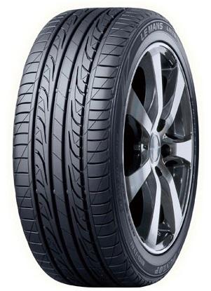 Шины 215/60 R17 Dunlop SP Sport LM704 96H шина 215 60 r17