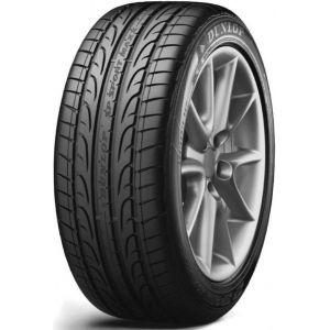 Шины 235/45 R17 Dunlop SP Sport Maxx 97Y цены