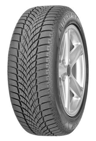 Шины для легковых автомобилей Goodyear 582446 215/65R 16 98 (750 кг) T (до 190 км/ч)582446