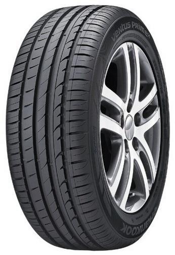 Шины для легковых автомобилей Hankook 579746 195/55R 16 87 (545 кг) V (до 240 км/ч) шины для легковых автомобилей dunlop 599462 195 55r 16 87 545 кг v до 240 км ч