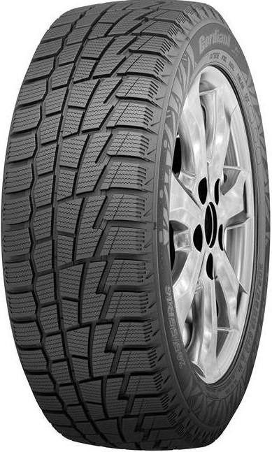 Шины для легковых автомобилей Cordiant 580019 205/60R 16 96 (710 кг) T (до 190 км/ч) шины для легковых автомобилей dunlop 584975 205 60r 16 96 710 кг t до 190 км ч