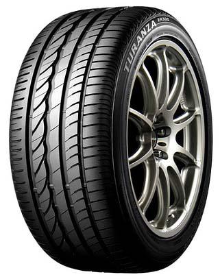 Шины для легковых автомобилей Bridgestone 581481 195/55R 16 87 (545 кг) V (до 240 км/ч) шины для легковых автомобилей dunlop 599462 195 55r 16 87 545 кг v до 240 км ч