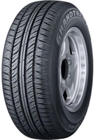 Шины для легковых автомобилей Dunlop 632938 245/55R 19 103 (875 кг) V (до 240 км/ч) шины для легковых автомобилей yokohama шины автомобильные летние 245 55r 19 103 875 кг v до 240 км ч