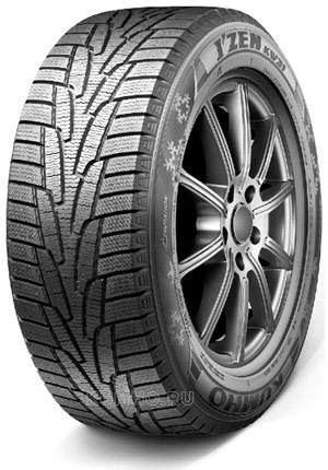 Шины для легковых автомобилей Kumho 205/65R 16 95 (690 кг) R (до 170 км/ч)
