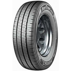 Шины для легковых автомобилей Kumho 583004 195/75R 16
