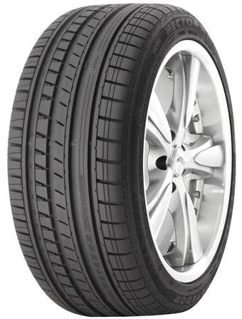 Шины для легковых автомобилей Matador 631985 195/55R 15 85 (515 кг) V (до 240 км/ч) шины для легковых автомобилей yokohama 596358 195 55r 16 87 545 кг v до 240 км ч