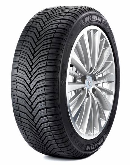 Шины для легковых автомобилей Michelin 609077 205/55R 17 95 (690 кг) V (до 240 км/ч) a 2015 95% xxxl 8120