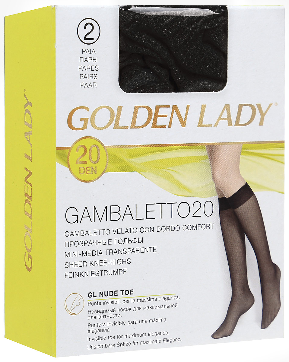 Комплект гольфов Golden Lady fashion acrylic diamond slim lady s pu leather belt yellow golden