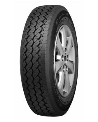 Шины для легковых автомобилей Cordiant 589326 215/70R 15