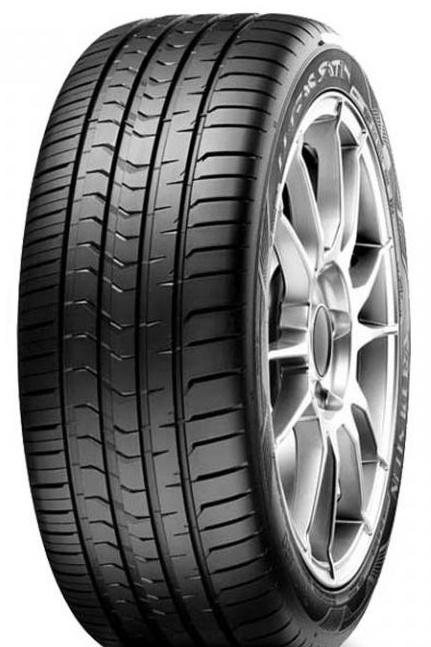 Шины для легковых автомобилей Vredestein 642629 215/45R 18 93 (650 кг) Y (до 300 км/ч) цена