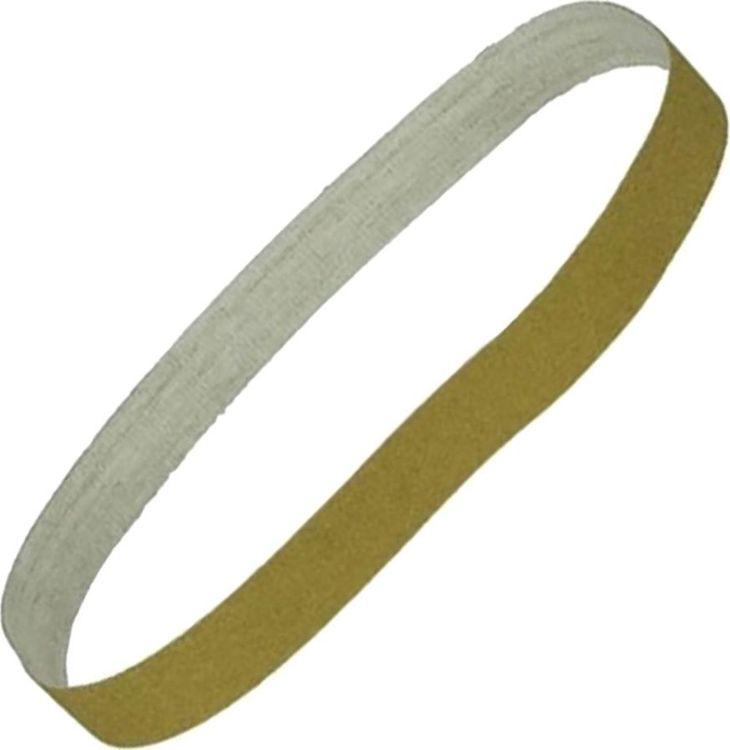 Ремень абразивный Work Sharp 180 Micromesh MXD LT, с крупной зернистостью, для керамических ножей ремень для электроточилки work sharp aluminum oxide p400