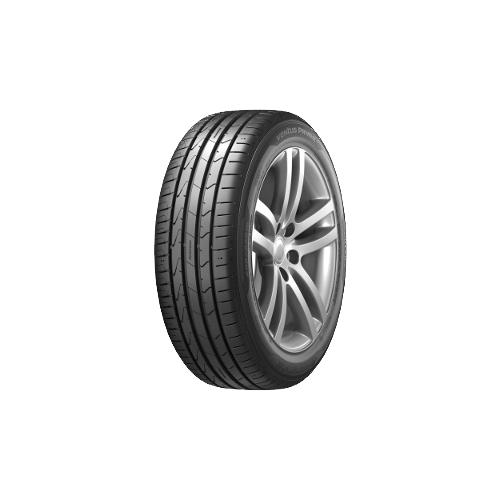 Шины для легковых автомобилей Hankook 642536 205/50R 16 87 (545 кг) V (до 240 км/ч) шины для легковых автомобилей yokohama 596358 195 55r 16 87 545 кг v до 240 км ч