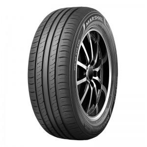 Шины для легковых автомобилей Marshal 165/70R 13 79 (437 кг) T (до 190 км/ч)