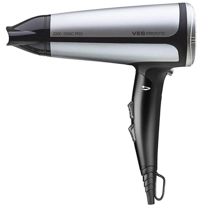 Фен для волос Ves V-HD575 фен щетка ves v hd500