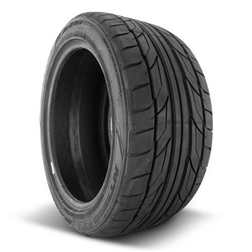 цена на Шины для легковых автомобилей NITTO 215/50R 17