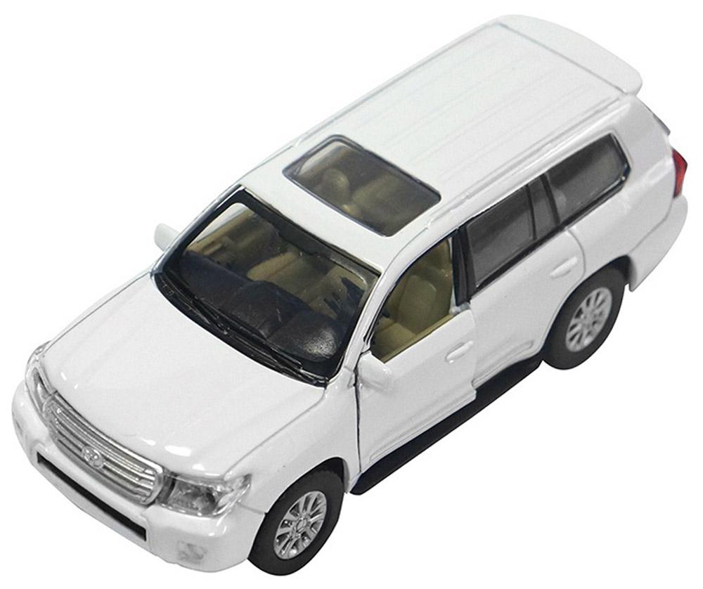 Машинка PS-0616401-W цена