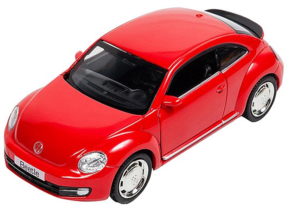 Машинка PS-554023-R цена