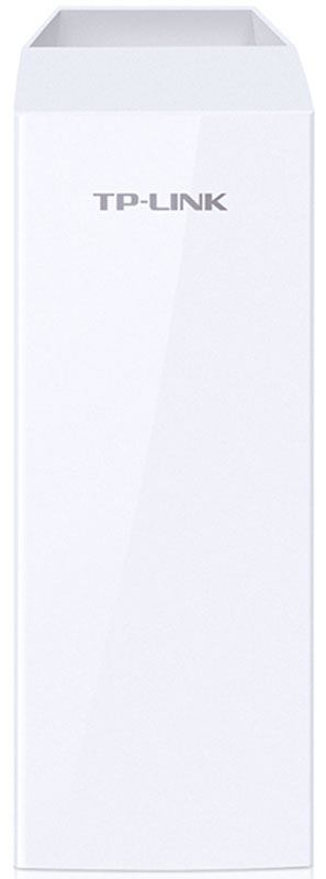 TP-Link CPE210 наружная беспроводная точка доступа