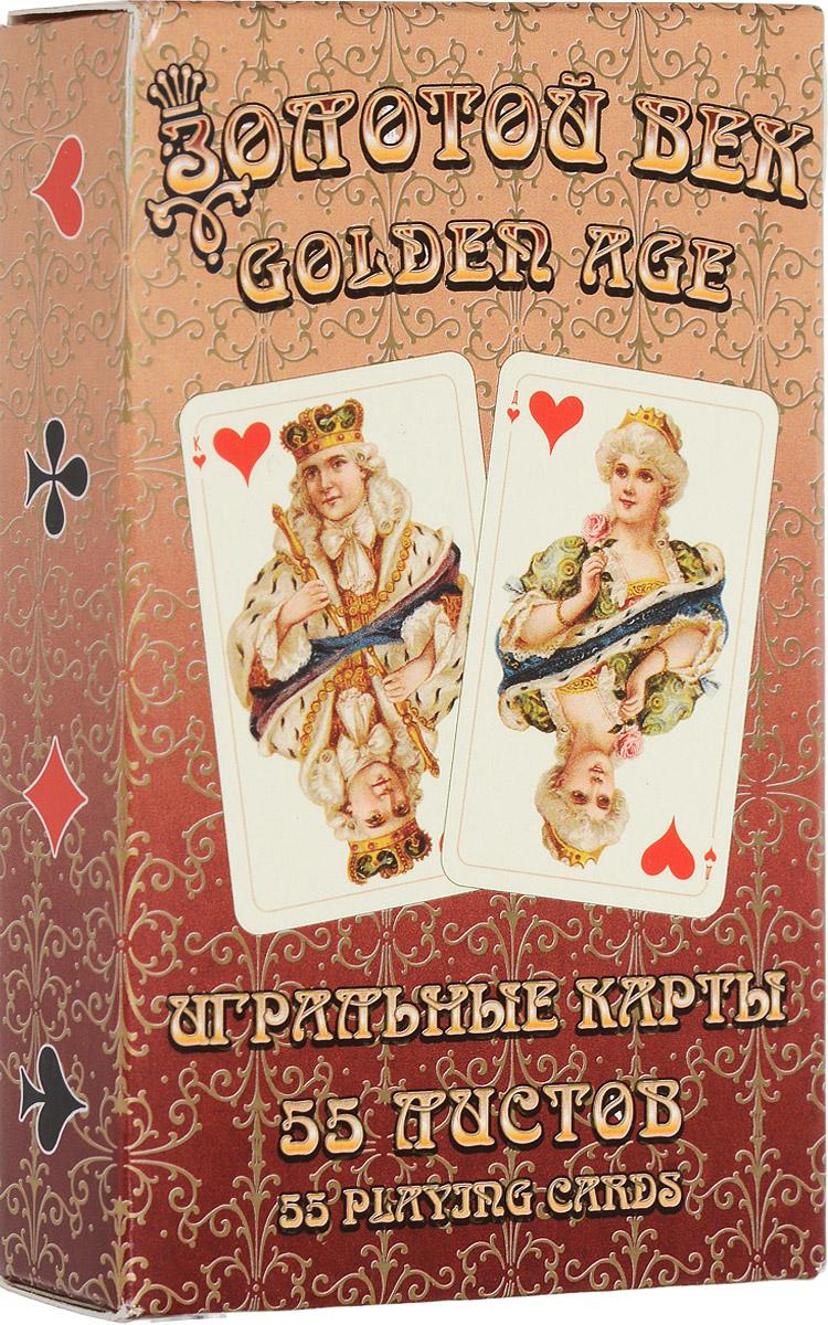 Игральные карты Piatnik