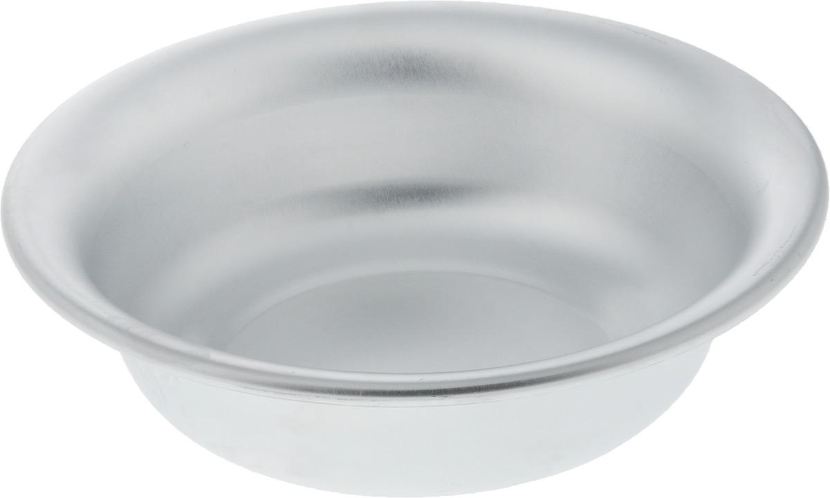 """Миска """"Калитва"""", диаметр 20 см"""
