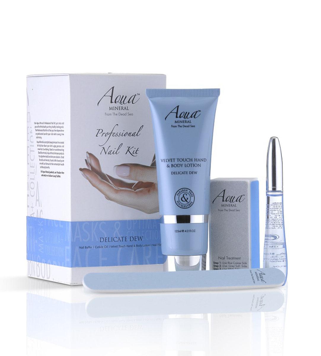 Aqua minerale косметика где купить купить элитную косметику оптом